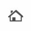 icon_casaclub