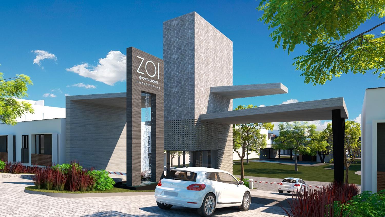 Zoi-Capital-Norte