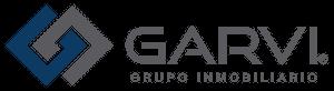 Garvi Grupo Inmobiliario en Guadalajara Jalisco