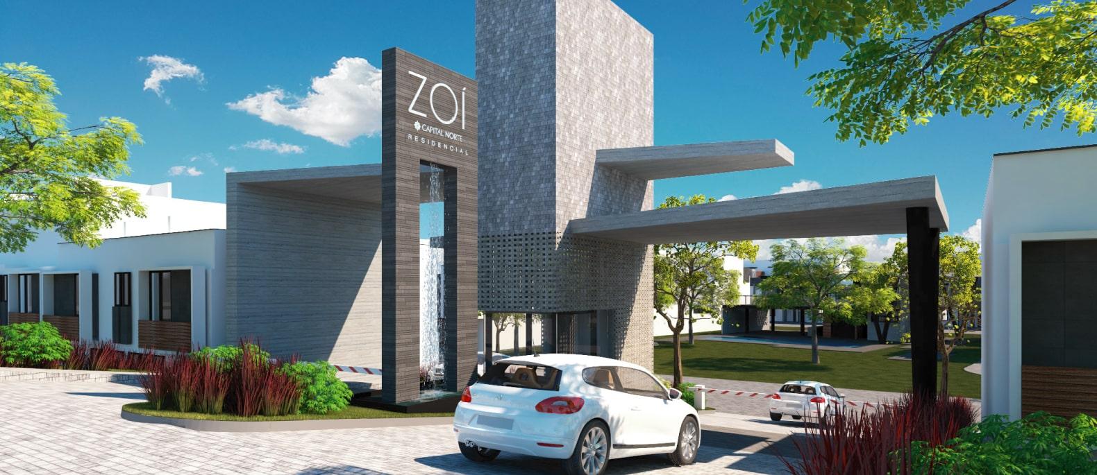 zoi-capital-banner-min